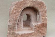 Unsere Bildhauer / Ganz tolle neue Skulpturen online entdecken!