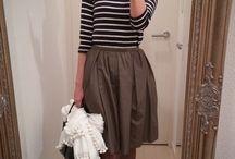 ai fashion♡