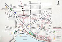 akshay22 / Design for the public good-Edx