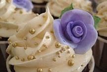 cupcake en cakepops