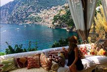 beautiful places i like