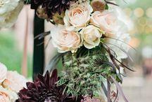 Weddings - Dark
