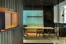 karalasos operaday architects office / Office-Thessaloniki, Greece-karalasos operaday architects