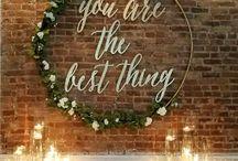 Wymarzony ślub