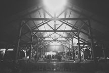 Event Facilities / Check out the event facilities at Meadow Ridge Events. We feature two gorgeous pavilions, perfect for any event you have in mind!