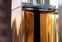 Ranking Perfumes
