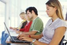 Fast, Reliable And Affordable Dissertation Writing Assistance
