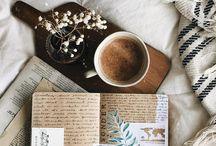 inpiration book/diary