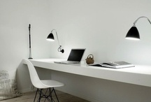 MaGG minimalism