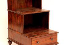 beautiful objects & furniture