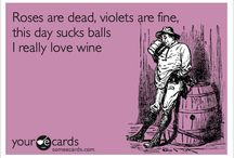 ECards / There's and ecard for everything
