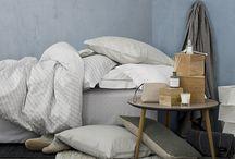 Bedroom / by Anette Möllerström
