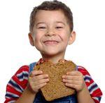 Kids food recipes