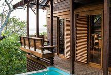 Explore Nicaragua / Travel tips and inspiration for exploring Nicaragua