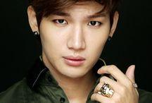 Roh Ji Hoon