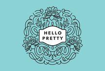 GRAPHIC  DESIGN / Business logo,catering logo, elegant logo, round logo, cupcake logo, geometric logo,  badge logo, cake logo, cute logo, photographer logo, gold logo,blogger logo, leaves logo,leaf logo, candy logo, flower logo, bakery logo, modern logo, box logo, custom logo, fashion logo, photography logo, vintage logo, circle logo, business logo, pink logo,  food logo, mountain logo, Watermark
