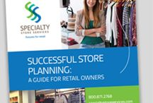 Opening a New Retail Store / Are you currently in the process of Opening a New Store or starting an At Home Business.  We are here to help.  We have everything you need to be a profitable retailer