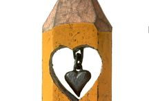 Pencil art,,,