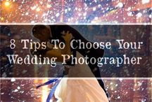 Wedding Photos / Fun Wedding Photo Ideas You'll Want To Steal, as well as very best creative wedding photo ideas that are just too good to pass up.