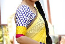 Pretty Bollywood Replica / We are Selling a Heavy And standard material Clothes.