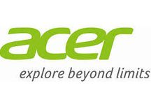 Acer Mobile Phone Service Centers / Acer is an established brand name helping customers to experience amazing features with wide range of smart-phones devices. Acer mobiles have launched some of well known products like Acer Liquid Zest Plus, Acer Liquid Z530, Acer Liquid Z630s, Acer Liquid Jade 2, Acer Liquid Zest, Acer Liquid Jade s, Acer Liquid Zest 4G.