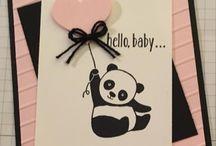 party pandas su