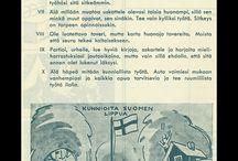 Ideoita töihin: historia/yhteiskuntaoppi