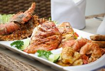 Pencar Seafood & Grill