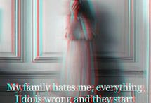 hated.