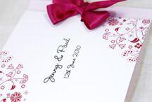 Pink Sherbet Designs