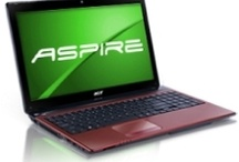 My Best Acer Laptop