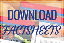 Factsheets, Downloads & Resources / HEART UK's free resources are there to make it easier for you to find out about how high cholesterol could affect you and your family and to help to lead a heart-heathier lifestyle - See more at: https://heartuk.org.uk/health-and-high-cholesterol/healthy-lifestyle/healthy-living-resources