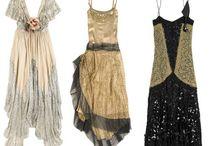 Closet : Wardrope / Dream wardrobe. / by Tammy