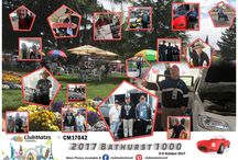 CM17042 - 2017 Bathurst 1000