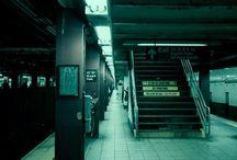 photography/isolation