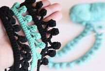 Free crochet pattern other