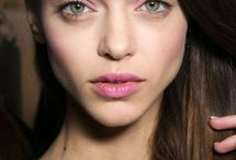 Fall 2015 Beauty Trends