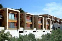 sira evler