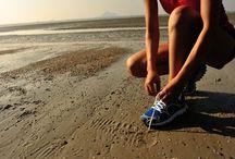 Fitness - sport - bien être