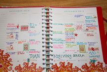 Organization / by Sara Smith