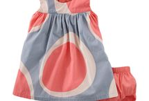 Baby and toddler clothes / Baby and toddler clothes