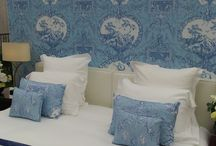 LES VISITES DE LA REDAC : HOTEL LE NORMANDY