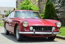 Ferrari / We Buy & Sell Ferrari in any Condition, Top Dollar Paid, We pickup from any Location in the US. Please call Peter Kumar 1-800-452-9910 Gullwing Motor Cars 24-30 46th Street, Astoria, NY 11103