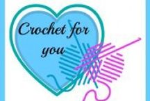 Featured Blogger's / Blogger's who have been featured on American Crochet