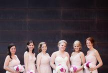 Clewell Bridesmaids / wedding-photography-bridesmaids-minneapolis