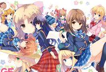 anime 04