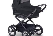 Wózek dziecięcy Navington Galeon / KLASYKA W NOWYM WYDANIU  Lekka aluminiowa rama i komfortowe zawieszenie. Wózek dla dzieci, który łączy to co najlepsze: najlepszą amortyzację i bujanie klasycznych konstrukcji z lekkością i wygodą użytkowania.  kompatybilny z NCS