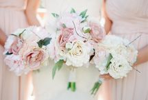 Pastel Colour Themes.. / For all things pastel and wedding related..