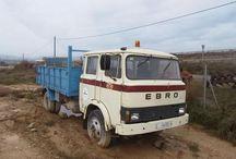 Ebro Cars (İspanya)