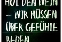so isses !!!